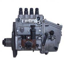 Топливный насос ТНВД Д-144 (Т-40) рядный 4УТНИ-1111005