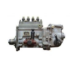 Топливный насос ТНВД СМД-18 (4УТНИ-1111005-18Н)