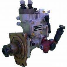 Топливный насос ТНВД Д-21 (Т-16, Т-25) пучковый 572.1111004
