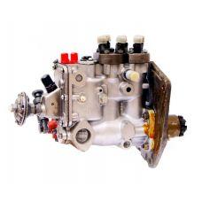 Топливный насос ТНВД Дон-1500, СМД-31 (581.1111004-10)