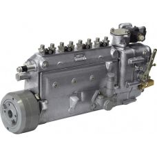 Топливный насос ТНВД ЯМЗ-238 (Т-150, МАЗ, КрАЗ ) 80.1111005-30