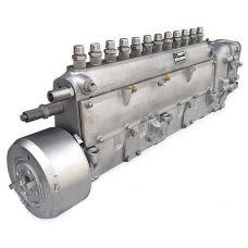 Топливный насос ТНВД ЯМЗ-240 (К-700, БелАЗ) 90.111180-20