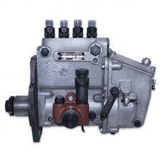 Топливный насос ТНВД Д-240 (МТЗ-80, 82) 4УТНИ-1111005-20