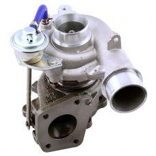 Турбина 047-075 (Mazda RX 7 Turbo II)