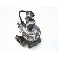 Турбина 047-078 (Mazda RX 7 Turbo II)