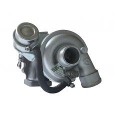 ТКР С12-179-01