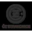 Чешские турбокомпрессоры CZ Strakonice