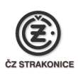 Чешские турбины CZ Strakonice