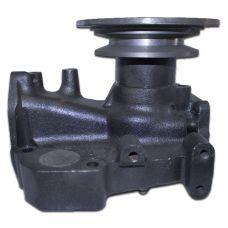Насос водяной (помпа) МТЗ-100 (Д-260) 260-1307116-М