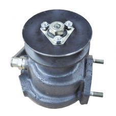 Насос водяной (помпа) ЯМЗ-238АК (Дон-1500) 238-1307010