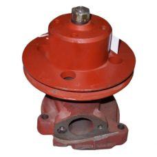 Насос водяной (помпа) МАЗ-4370 (245.9-1307010) Д-245.9