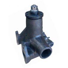 Насос водяной (помпа) Т-150 (СМД-60) 72-13002.00-01