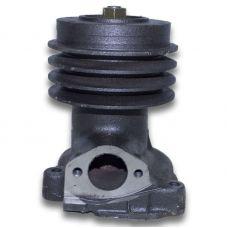 Насос водяной (помпа) МТЗ-1025, ПАЗ (245Е2-1307010) Д-245 Е2
