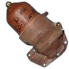 Фильтр масляный центробежный Д37М-1407500-А2 (Т-40, Д-144) центрифуга