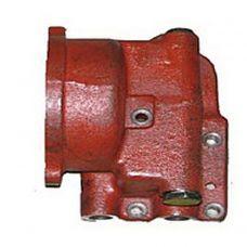 Корпус центрифуги Д48-09-11-В (ЮМЗ-6, Д-65) фильтра центробежного