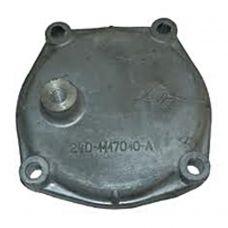 Крышка фильтра 85-4608022 (МТЗ, Д-240) бака гидросистемы