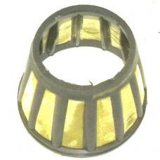Сетка центрифуги 240-1404110 (МТЗ, Д-240) фильтроэлемент