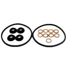 Ремкомплект топливного фильтра 240-1105010 (МТЗ-80) грубой очистки
