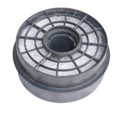 Кассета воздухоочистителя Д37Е-1109020-Б3 (Т-40, Т-25, Т-16) фильтр возушный