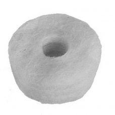 Набивка фильтра воздушного 240-1109165 (МТЗ) фильтроэлемент (240-КВ1) леска