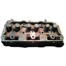 Головка блока цилиндров ЯМЗ-240 (К-701)