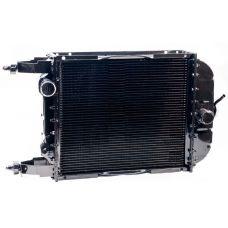 Радиатор водяной МТЗ-925, 1221, 1222, 1521 (Д-245, 260) 1221.1301.010