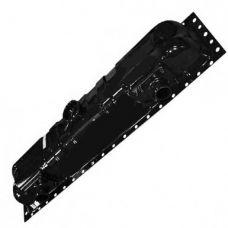 Бак радиатора верхний Дон-1500, КСК-100 (Д-260, ЯМЗ-238) 251У.13.100