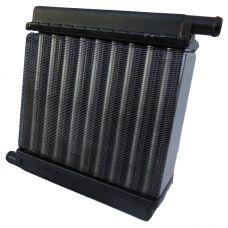 Радиатор масляный МТЗ-80, 1221 (Д-240, Д-243) 41.035-1013010