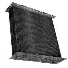 Сердцевина радиатора ДТ-75 (СМД-14, СМД-18, A-01, A-41) 85У.13.016