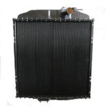 Радиатор водяной Т-130, Т-170 (Д-160, Д-180) Д180.1301.010
