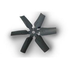 Вентилятор радиатора ГСТ Дон-1500