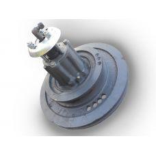 Контрпривод вентилятора гидрофицированный ДОН-1500, Акрос, Вектор