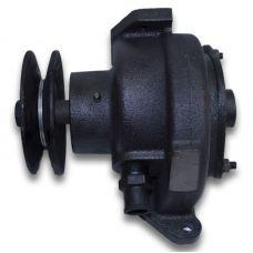 Водяной насос ЯМЗ-238 Дон-1500Б, Акрос