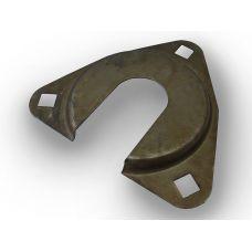 Крышка-пыльник корпуса подшипника Дон-1500, Акрос, Вектор