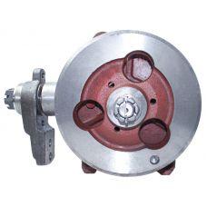 МКШ (механизм качающейся шайбы) Дон-1500, Енисей (3518050-121450)